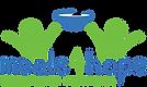 image_Logo - alimentando esperanza.png