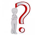 question_question_mark_help_response_sym