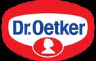 1280px-Dr._Oetker-Logo.svg.png