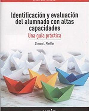 identificaciocc81n-y-evaluaciocc81n-del-