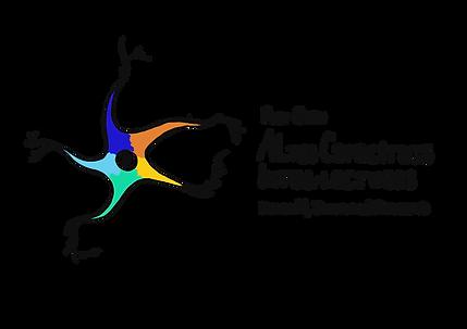 Logo_Aprobado-png.png