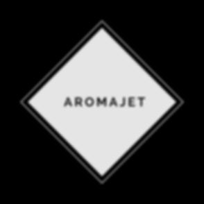 AromaJet.png