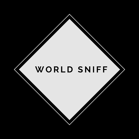 World_Sniff.png