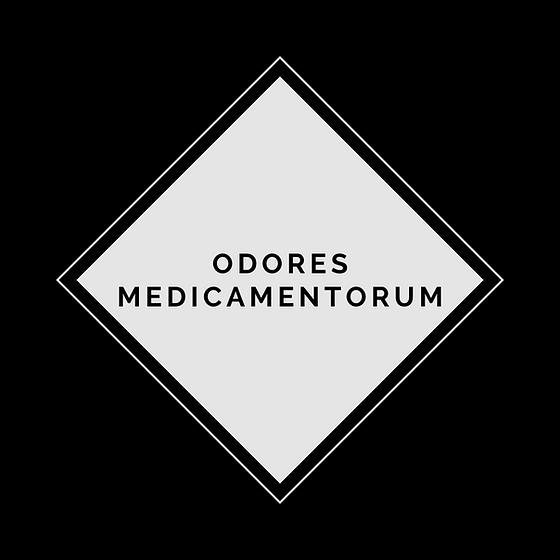 odores_medicamentorum.png