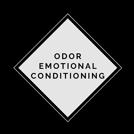 Odor Emotional Conditioning.PNG