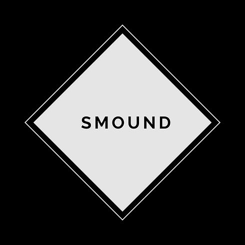Smound.png