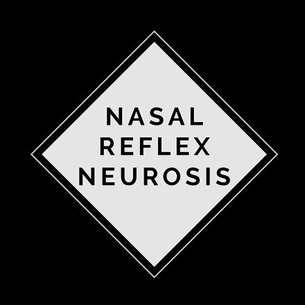 Nasal reflec neurosis.PNG