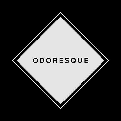 Odoresque.png