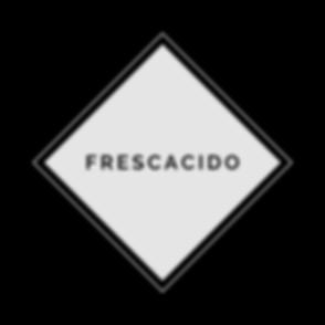 Frescacido.png