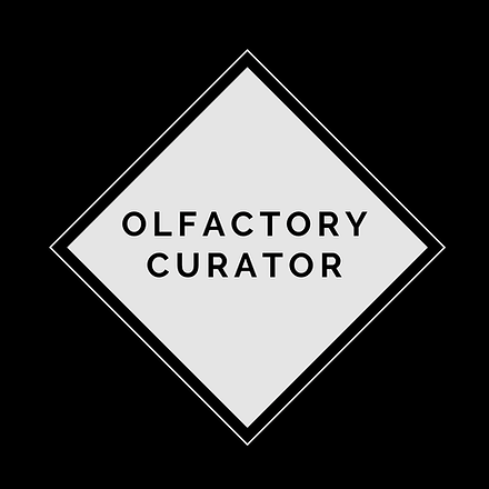 olfactory_curator.PNG