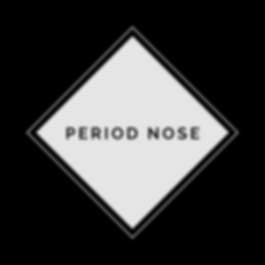 Period_Nose.png