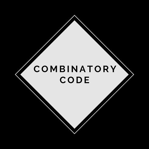 Combinatory Code.png