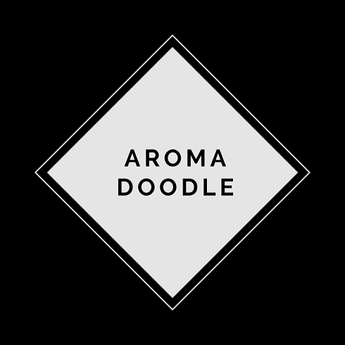 Aroma Doodle-2.png