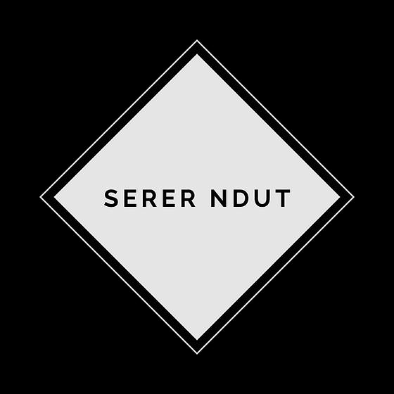 Serer_Ndut.png
