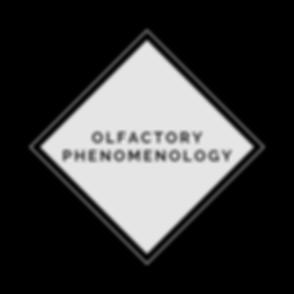 Olfactory_phenom.png