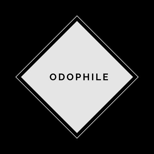 Odophile.png