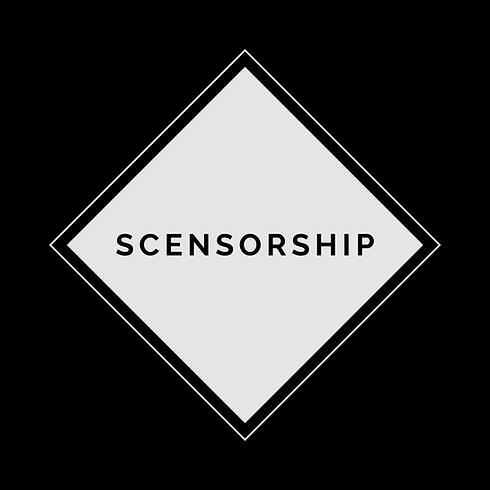 Scensorship.png