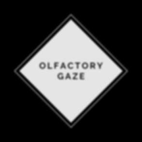 OlfactoryGaze.png