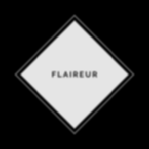 Flaireur.png