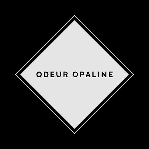 odeur_opaline.png