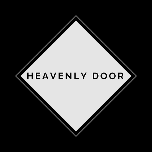 heavenly door.png