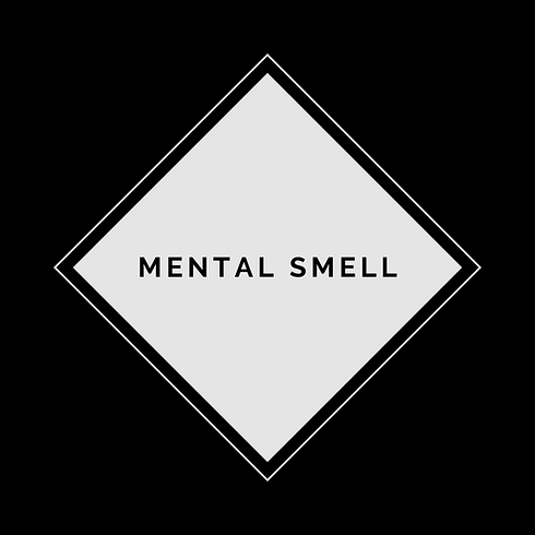 mental_smell.png