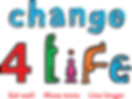 change for life.png
