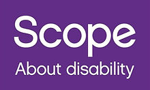 scope%20logo_edited.jpg