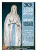 Pèlerinage à Lourdes décembre