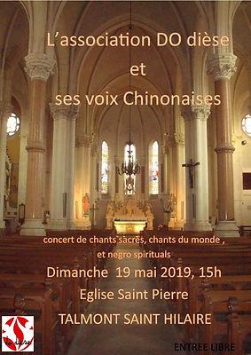 affiche concert_2019-05-19 talmont.jpg