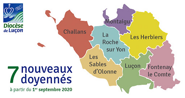 carte doyenne.png