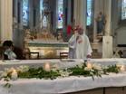 Confinement d'avril : ce qui est possible dans les églises