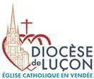 Communiqué du diocèse
