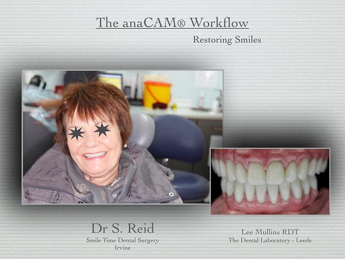restoring smiles.001.jpeg