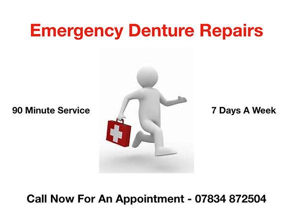 emergency repairs.001.jpeg