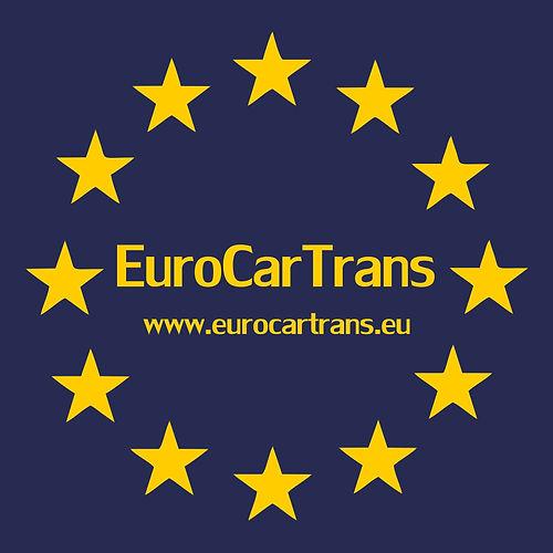 LogoEuroCarTrans.jpg