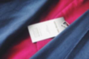 Дизайнерская одежда. Индивидуальный пошив.
