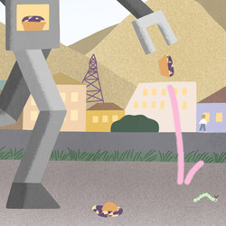 robot rgb crop12