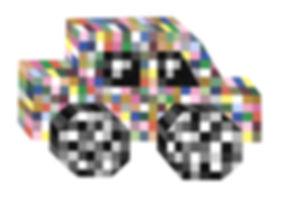 pixel mashina2.jpg