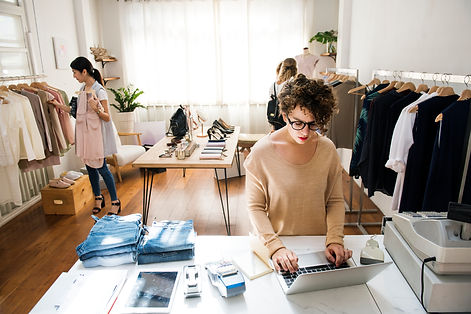 female-business-owner-is-using-laptop.jp