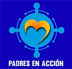 PADRES EN ACCIÓN.png