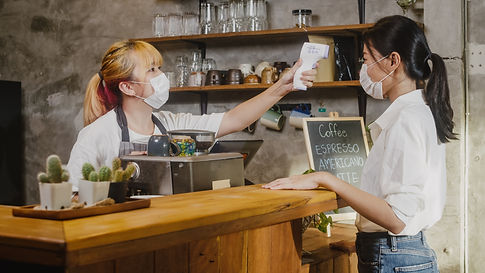 young-female-restaurant-staff-wearing-pr