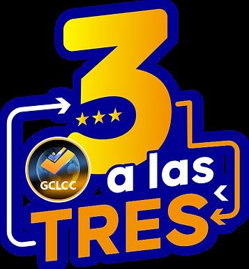 3 a las 3 (1).png