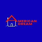 logo-american-dream.png