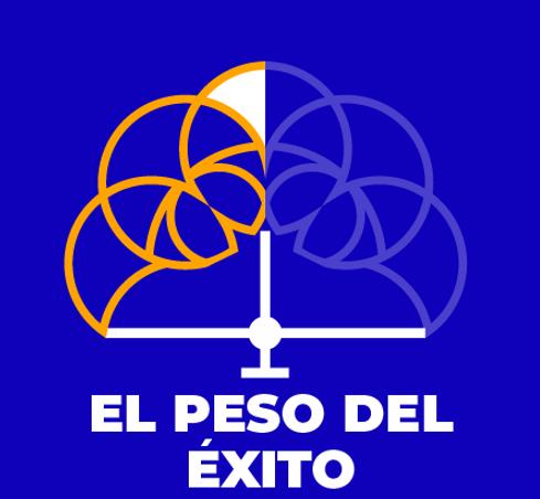 PESO-DEL-EXITO-1-1.png