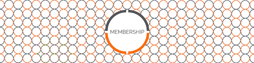 Background banner loops_membership.png