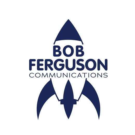 Bob Ferguson Communications