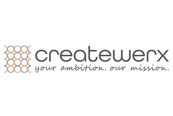 createwerx 2.jpg