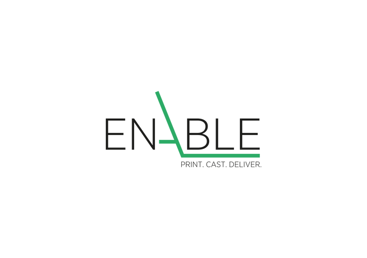 Enable Manufacturing