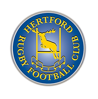 Hertford Rugby Football Club